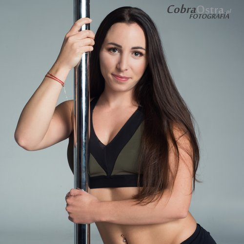 Gabrysia Walusiak-Skrzyp
