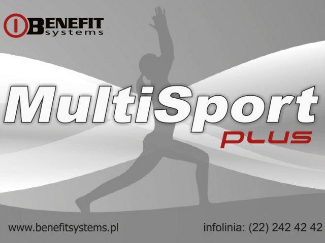 Ważna informacja dla użytkowników MultiSport!
